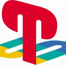TS_logo_playstation